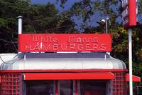 Hackensack, NJ -  Burger Joint 2018