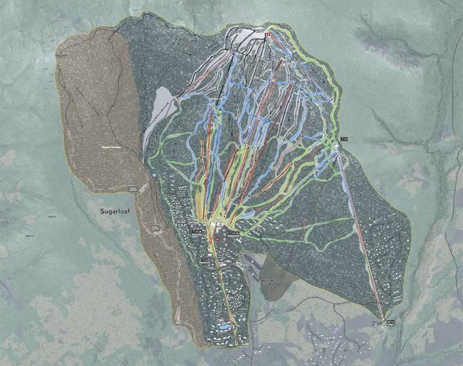 Mapsynergy S Stunning Artwork For Sale On Fine Art Prints