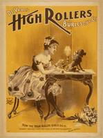 deveres_high_rollers_burlesque_co.