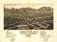 United States--Colorado--Buena Vista. c1882