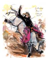 Cowboy_steer_child_Lukase_print