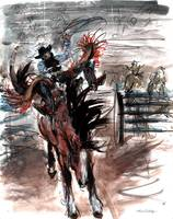 Cowboys_rodeo3