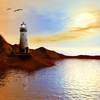 Lighthouse 3