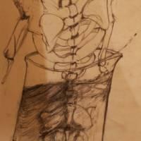 MAN MADE by siniša (sine) berstovšek (sinonim)