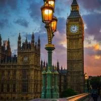 """London1modORG"" by jpat"