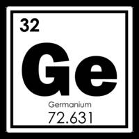 Germanium