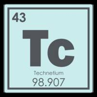 Technetium 2 copy