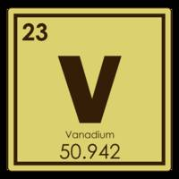 Vanadium 2 copy