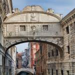 Bridge of Sighs by Kim Wilson