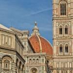 Cathedral di Santa Maria del Fiore  by Kim Wilson