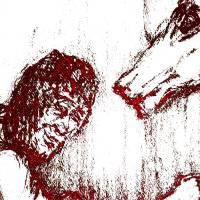 HORSES by siniša (sine) berstovšek (sinonim)