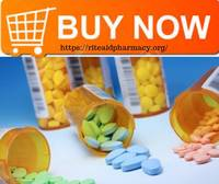 https___riteaidpharmacy.org_product-category_buy-x