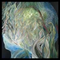 """""""Inner Light"""" by patricetovar"""