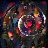 The Myth of Time