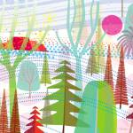 Thousand Palms Prints & Posters