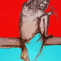 LA CHURICA by siniša (sine) berstovšek (sinonim)
