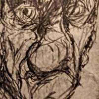 AGRAKHH by siniša (sine) berstovšek (sinonim)