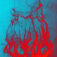 plavo crveno korien medjuza by siniša (sine) berstovšek (sinonim)