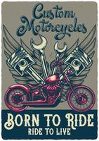1709_Motorcycle_3