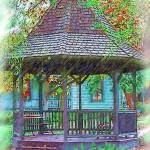Gardens gallery