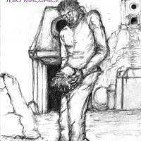 MACUHICE by siniša (sine) berstovšek (sinonim)