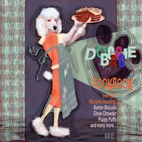 poodle cookbook PRT