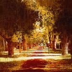 StreetScenesPeople gallery