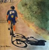 Julian_Alaphilippe_en_route to_Stage_3_Win