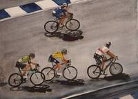 Sagan_Sizes_Up_Competition_for_a_Sprint_Win