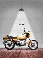 BMW_R90S_1974_Showroom