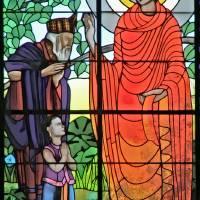 Praise by Through The Split Window