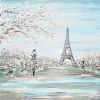 """""""Amour de Paris"""" by ChristineBell"""