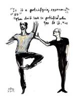 Willy_B_ballet_class_10rev