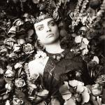 Carlee Kora Gifford - Demeter Awakens 3-13-2020 #3 Prints & Posters