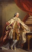 Francis Cotes~James Duff, Second Earl of Fife (172