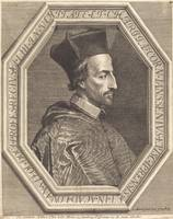Jean Morin~Corneille Jansenius, Bishop of Ypres