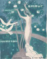 Maurice Denis~Love (Amour)