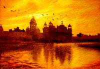 Golden-Temple
