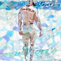 """Summer Ready at Terrazzo Beach"" by RDRiccoboni"