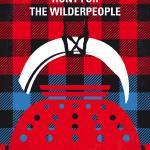No1193 My Hunt For The Wilderpeople minimal movie Prints & Posters