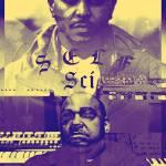 Self Sci. Prints & Posters