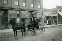10941-1 by Gallatin History Museum