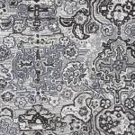 Gray Tapestry  Prints & Posters