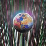 Astrocreativity gallery