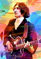 DAVE DAVIES THE KINKS