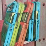 Speak and Spells by Heather Kostal