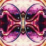 XU2 Violet B Prints & Posters