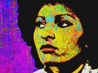 COFFY-PAM GRIER