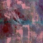 Splatter Prints & Posters