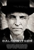 Balkowitsch Documentary Poster
